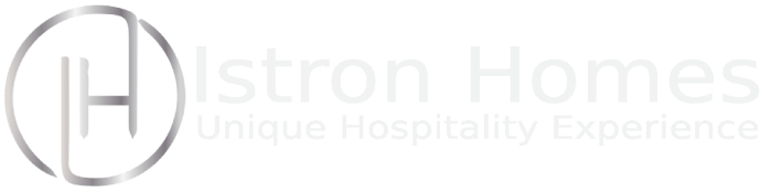 Istron Homes